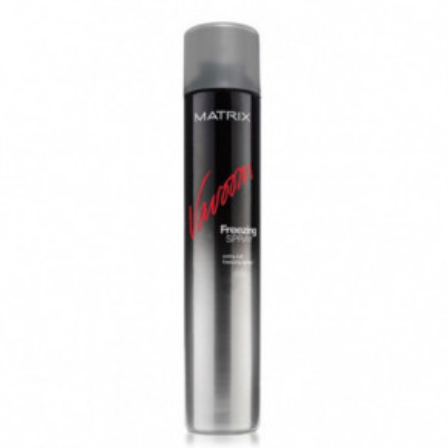 Matrix Vavoom Extra Full Freezing Hairspray 500ml