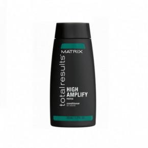 Matrix High Amplify Hair Conditioner 50ml