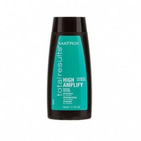 Matrix High Amplify Hair Shampoo 50ml