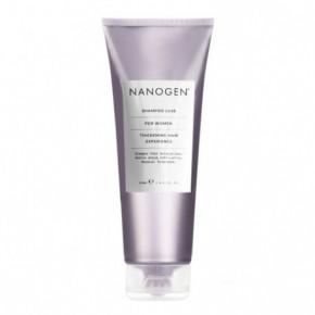 Nanogen Shampoo Luxe For Women 240ml