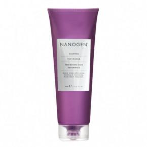 Nanogen Thickening Shampoo For Women 240ml