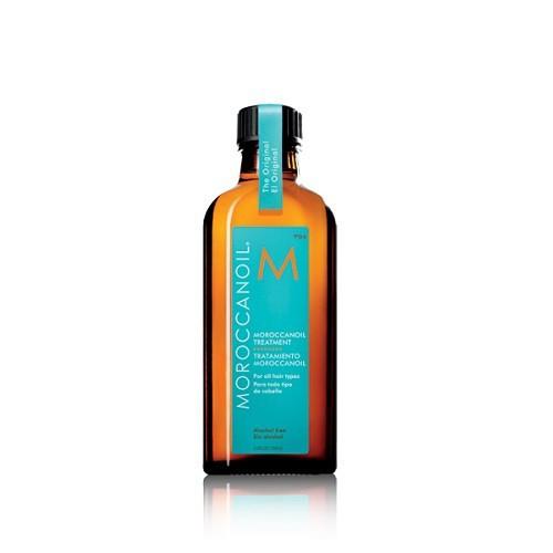 Moroccanoil Original Hair Treatment 25ml
