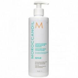 Moroccanoil Moisture Repair Hair Conditioner 1000ml