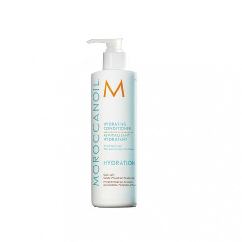 Moroccanoil Hydrating Hair Conditioner 70ml