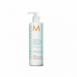 Moroccanoil Hydrating Hair Conditioner 1000ml