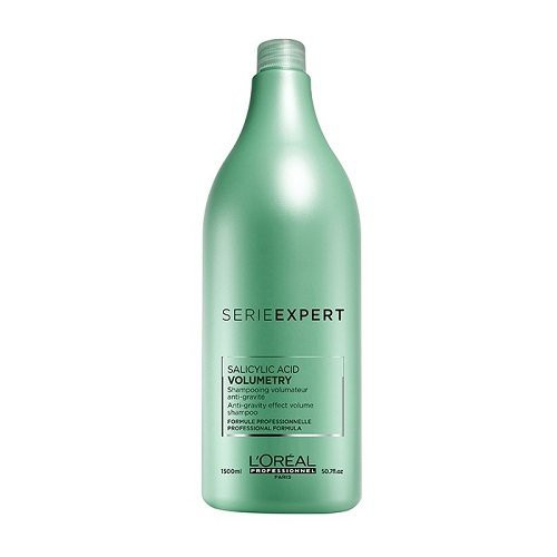 L'oréal professionnel Volumetry šampoon 300ml