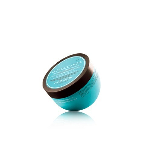 Moroccanoil Intense Hydrating Hair Mask 250ml