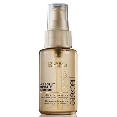 L'Oréal Professionnel Absolut repair lipidium juukseseerum 50ml