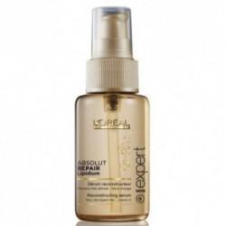 L'Oréal Professionnel Absolut repair lipidium juukseseerum