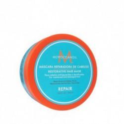 Moroccanoil Restorative Hair Mask 500ml