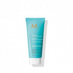 Moroccanoil Intense Hydrating Hair Mask 75ml
